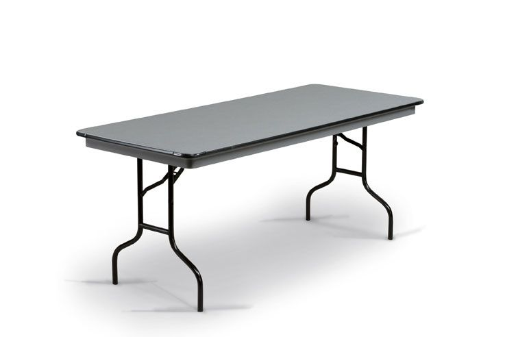 Long Skinny Folding Tables Folding Table Table Meeting Room Table