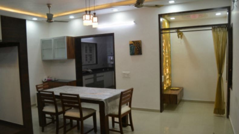 House · Pooja Room Designs ...