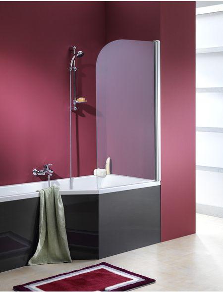 Wannen Duschkombination Cello Mit Badewannenaufsatz Wannenfussen Dusche Wanne Duschwand