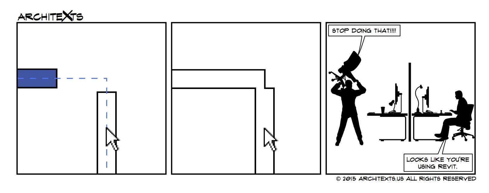 Comic Break: