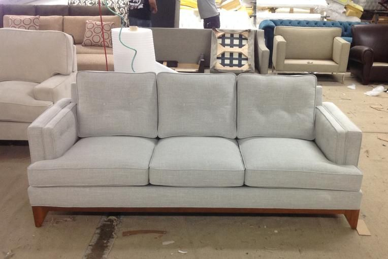 Custom Sofa, Traditional Sofa, Transitional Sofa, Custom Sofa Chicago, Custom  Sofa New