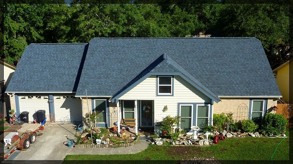 Best Atlantic Blue House Styles New Homes Exterior 400 x 300
