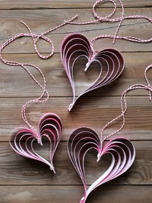 12 fun Valentine's Day crafts for kids
