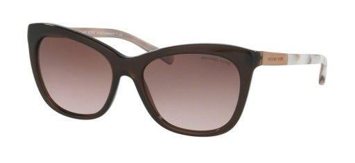 692fae84fe11b Michael Kors Sunglasses