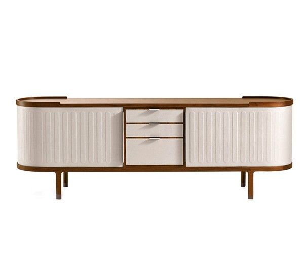 Enjoy Dia Sideboard and all collection. Buy on
