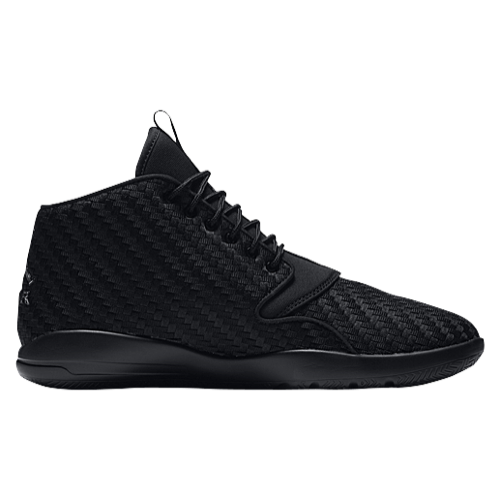 low priced f98f6 a3bb5 Jordan Eclipse Chukka - Men s at Foot Locker