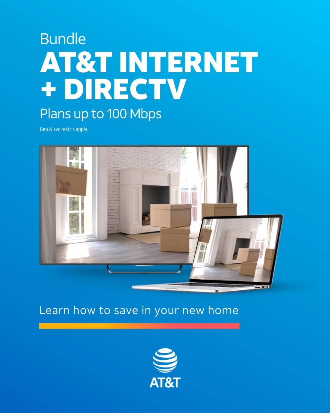 Does Directv Have Internet Service >> Moving Don T Get Stuck In A Bad Bundle Switch And Save