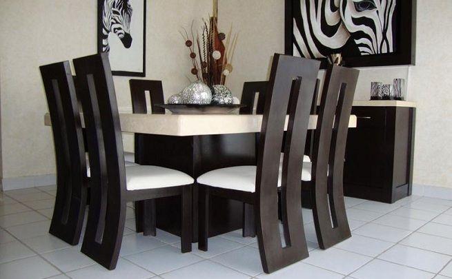 consejos y trucos de decoracin ideas y nuevas tendencias para decorar el hogar tendencias en muebles y decoracin jardinera bricolaje y