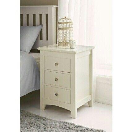 Carmen Bedroom Furniture B M Furniture Bedside Cabinet Bedroom Furniture