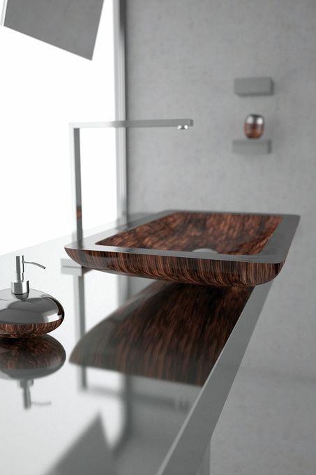 Modern Powder Room Modern Vessel Sinks Modern Bathroom Sink Bathroom Sinks For Sale Modern Powder Rooms
