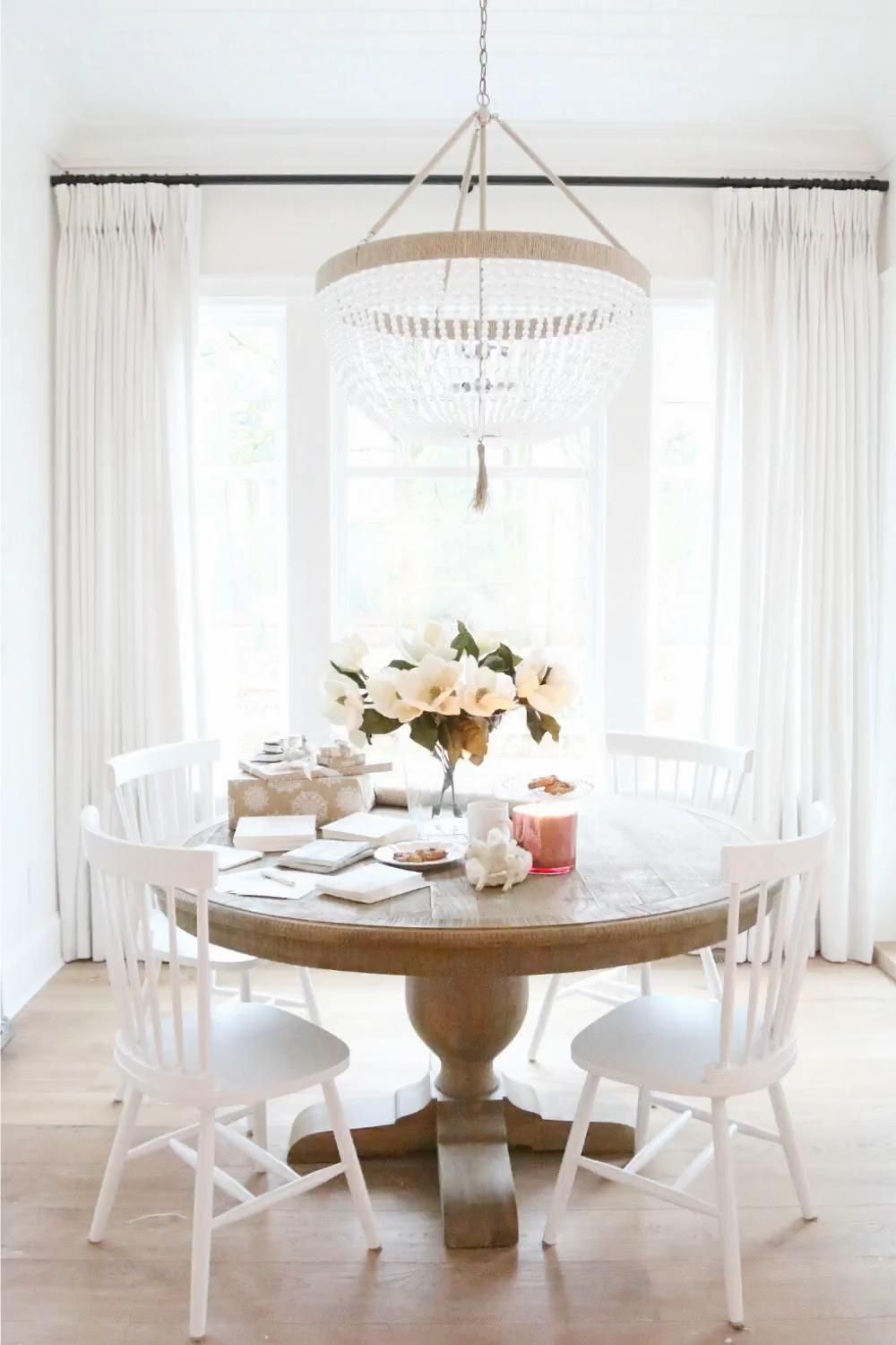 Q. Design Perfect Drapery and Shades