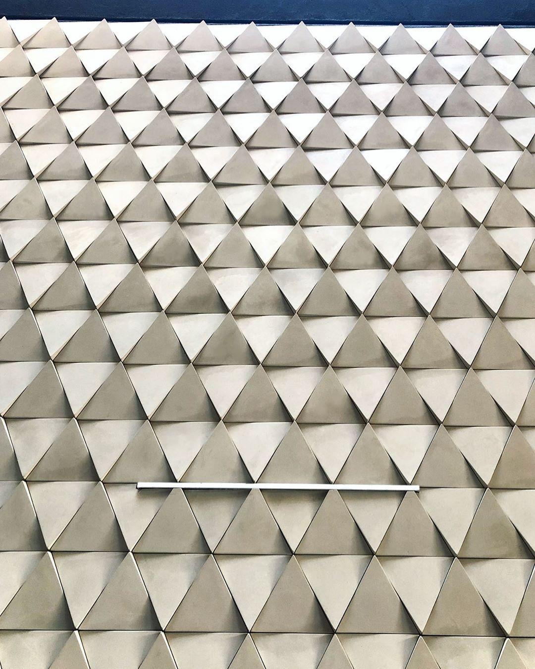 Contemporary Concrete Look Bathroom Concrete Tiles Bathroom Concrete Look Tile Best Bathroom Flooring