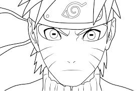 Imagen Relacionada Naruto Para Dibujar Dibujos Para Colorear Dibujos