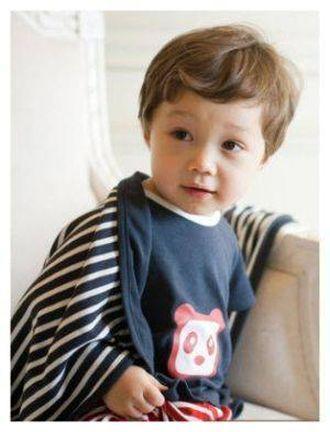 aussie design baby blanket ppt mnjkids com pinterest blanket