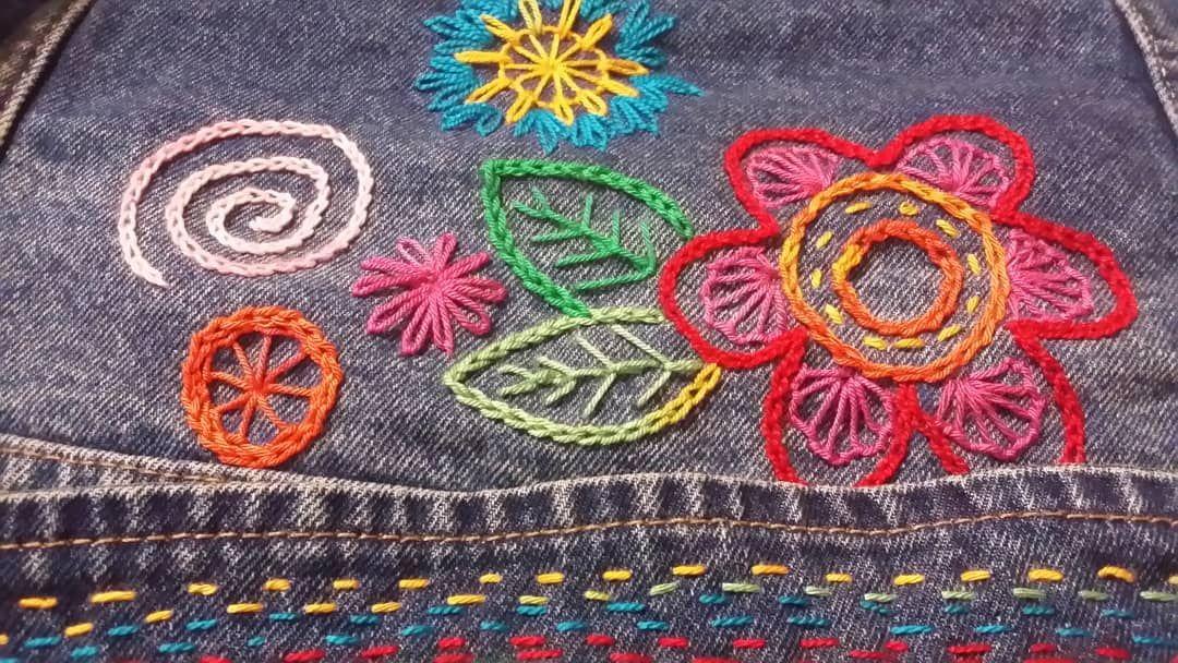 [New] The 10 Best Home Decor (with Pictures) -  Siradan olandan bikip ozgun tasarimlari yaninizda tasimak istediyseniz ben de sizi kirmam 3E tasarim canta ve ceketler bekleyenleri icin hazirlaniyor... Siraya girmek icin ulasabilirsiniz : 0 538 714 43 34 #embroidery #kantha #boro #sashiko #clutch #handmade #mexicanstyle #bohobags #nakis #elyapimicanta #kurslar