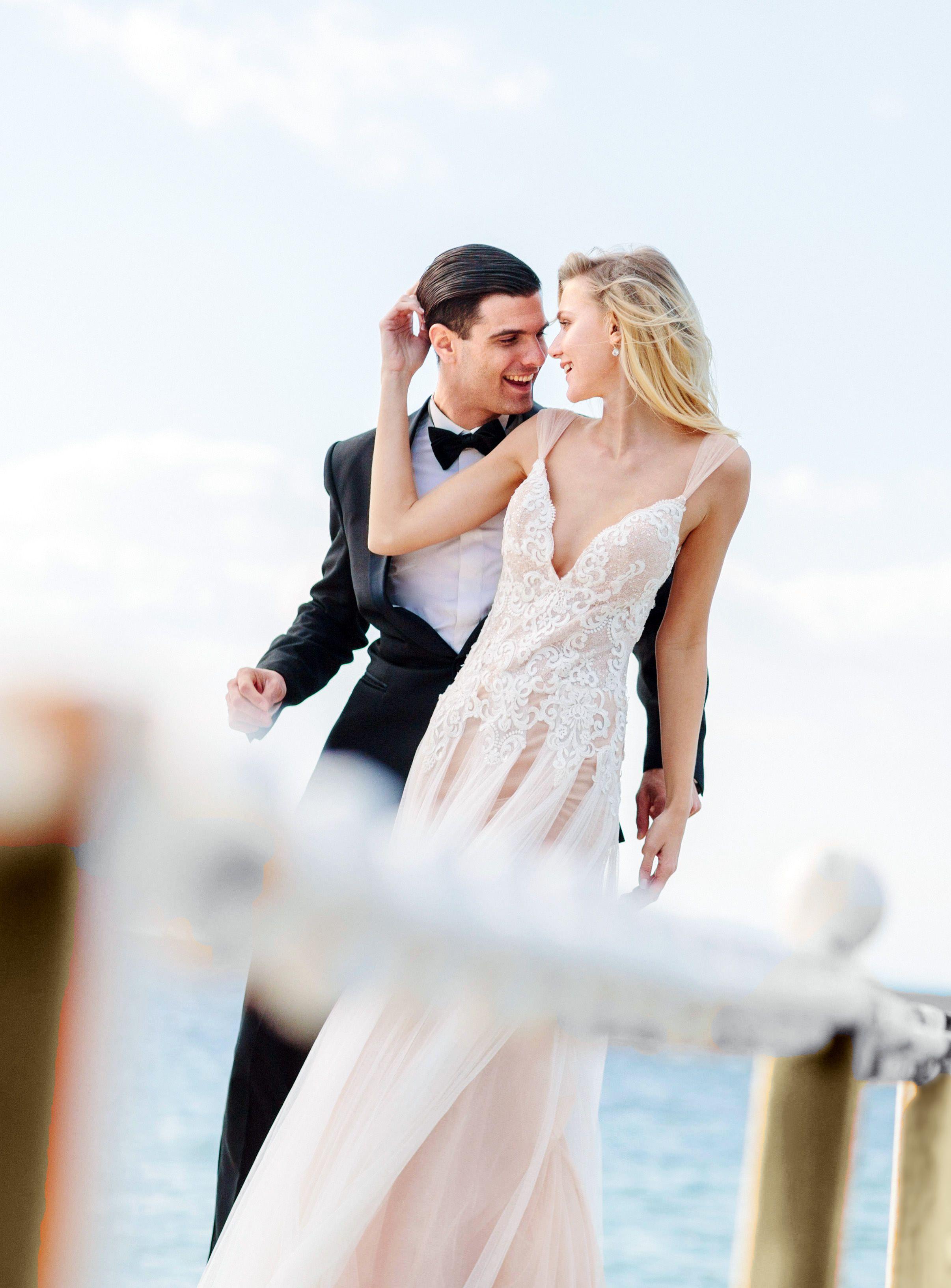45+ Saks fifth avenue beverly hills wedding dresses info