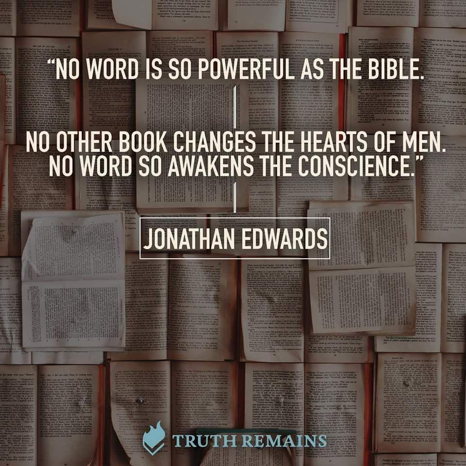 Jonathan Edwards Quotes Jonathan Edwards 1703 1758 Was A Revivalist Preacher