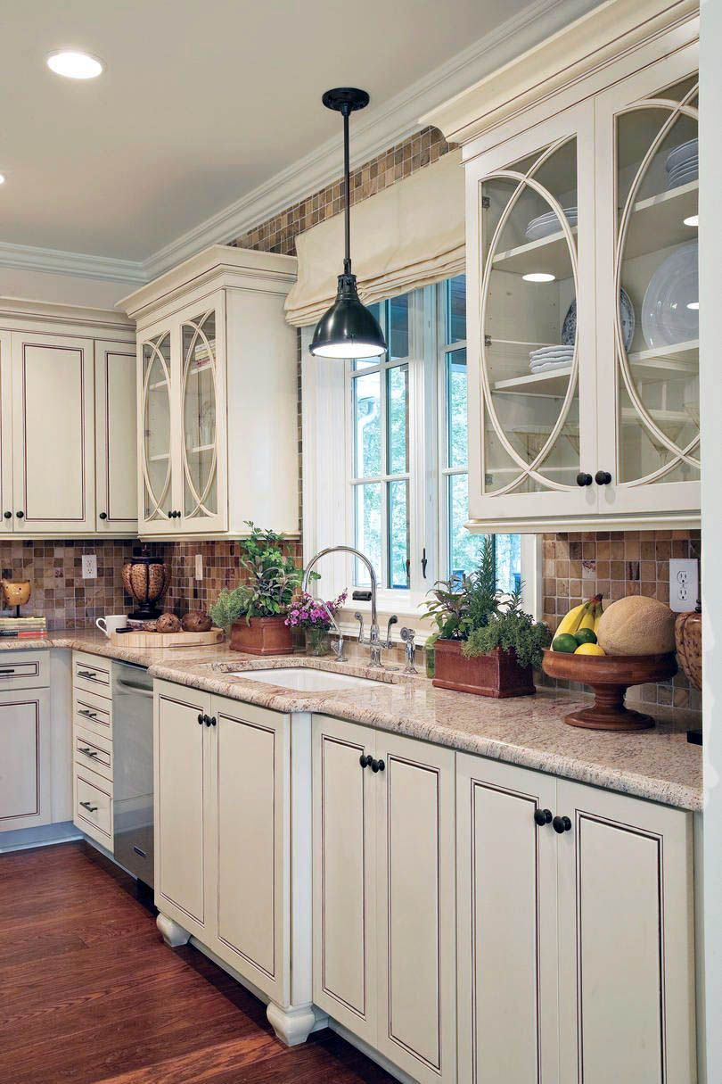Glass Cabinet Doors Home Depot 2020 In 2020 Types Of Kitchen Cabinets Upper Kitchen Cabinets Glass Kitchen Cabinets