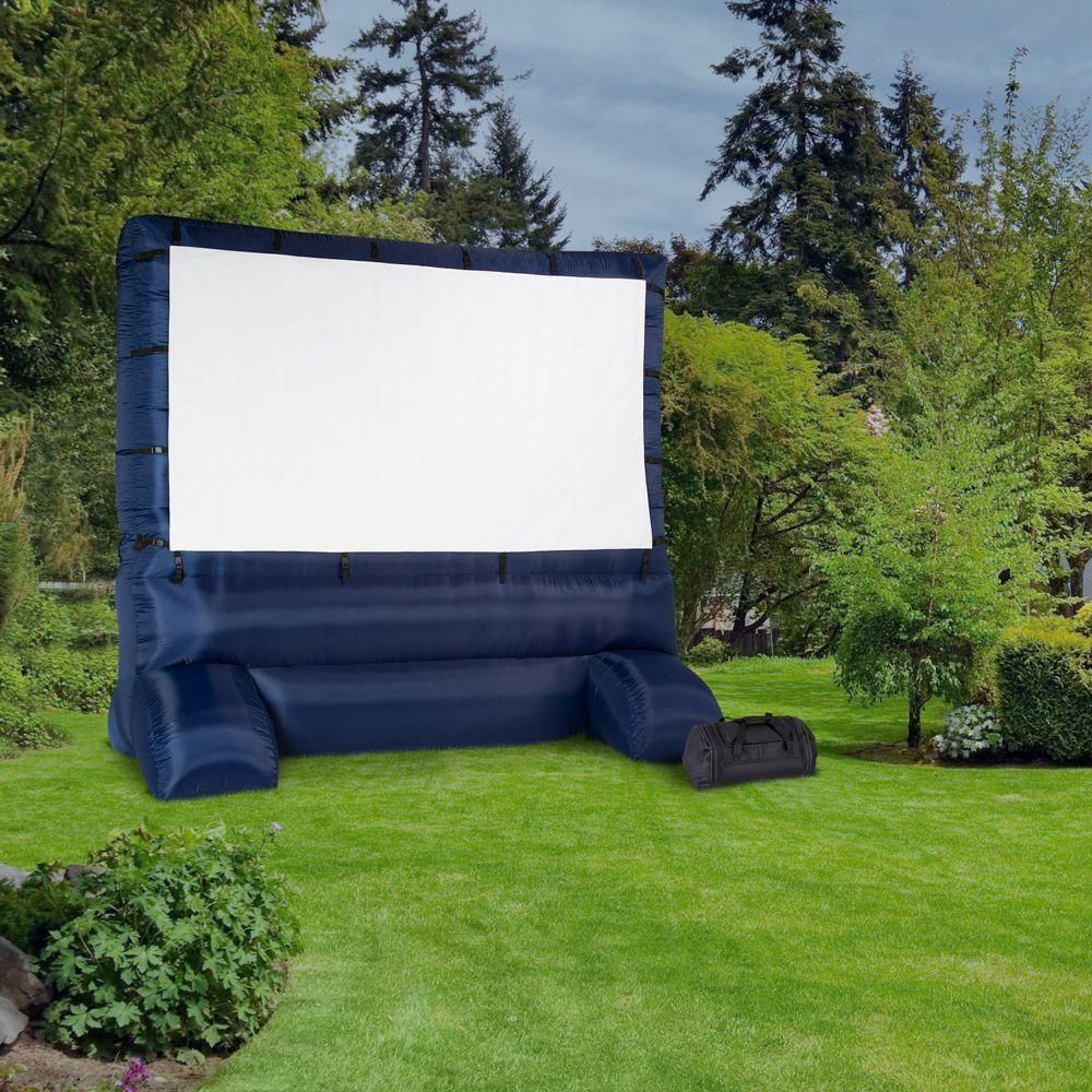 shakopee movie theater by home depot