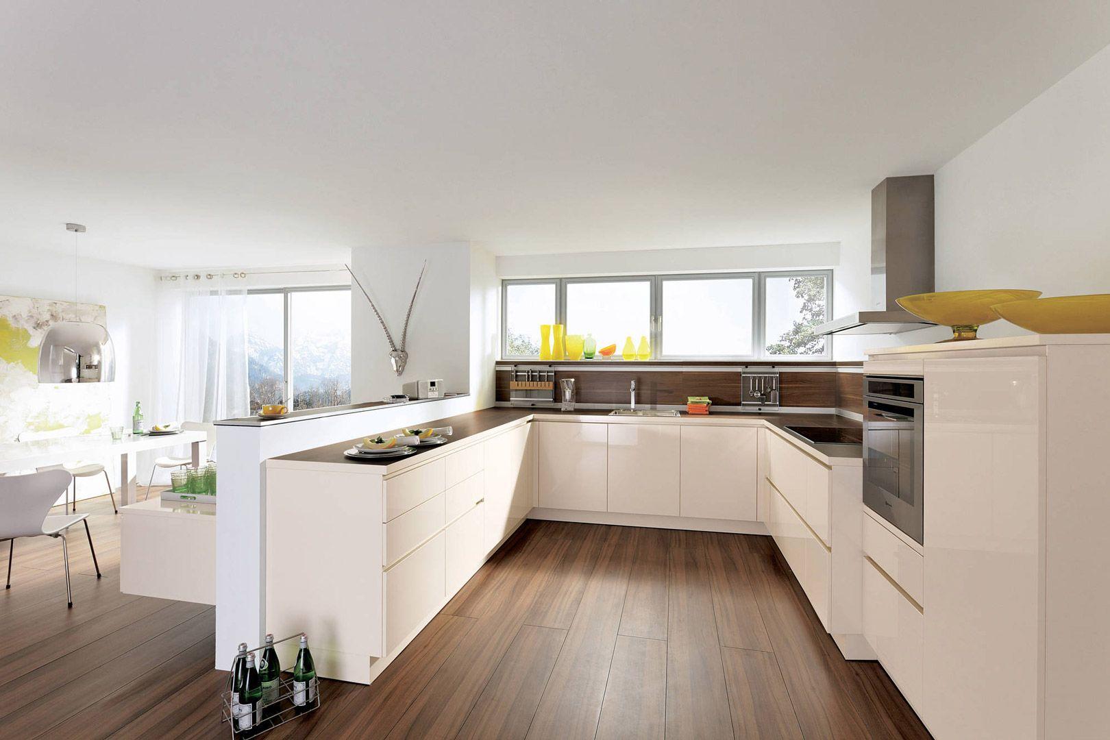 About alno modern kitchens on pinterest modern kitchen cabinets - Fitted Kitchens By Alno Sussex Surrey London Stylish Kitchenmodern Kitchen Designkitchen