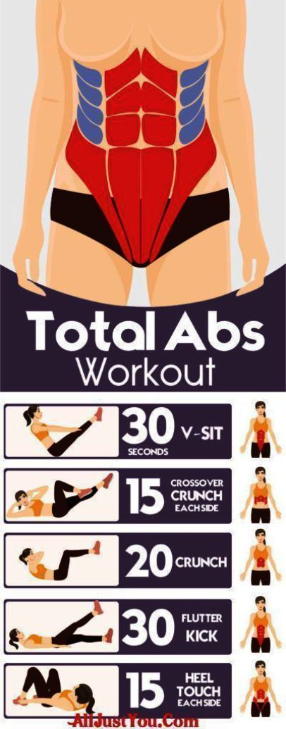 Ab Workout For Hernia out Ab Workouts To Lose Weight In 2 Weeks from Ab Exercises With Weights along with Ab Workout Routine For Soccer Players. Ab Workouts At Home That Work #sideabworkouts