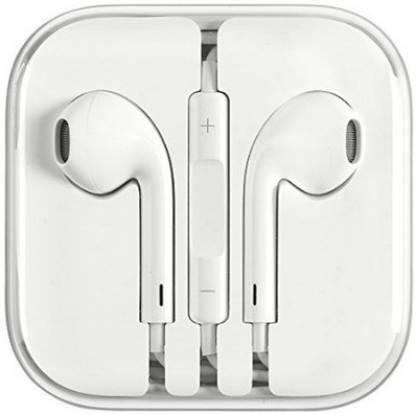 Indian Top Deal On Twitter Apple Earphones Apple Headphone Iphone Earphones