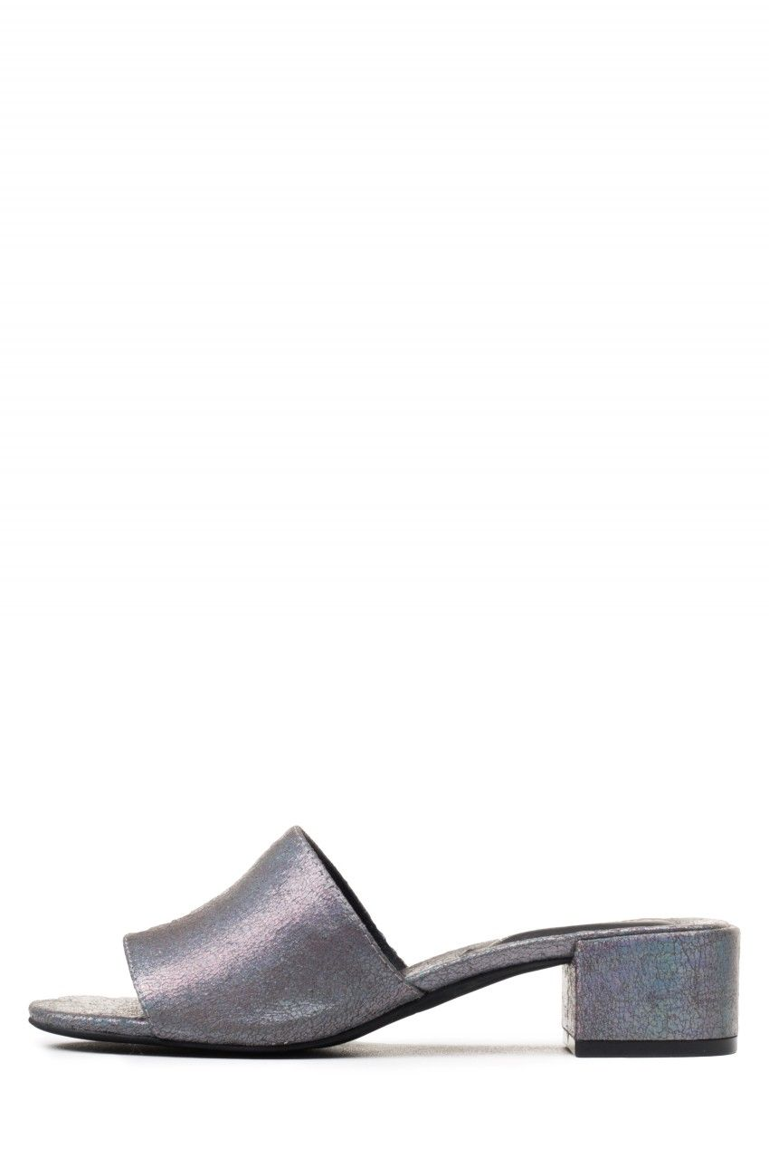 8335f994092f40 Jeffrey Campbell Shoes BEATON Shop All in Pewter Metallic
