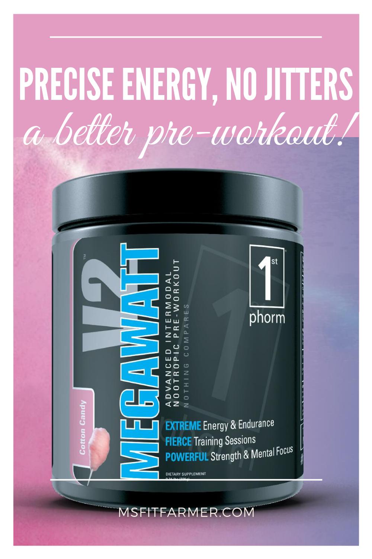 Pin On Best Protein Powder
