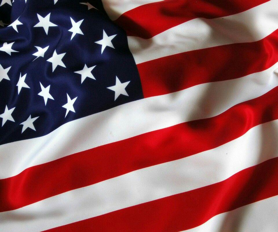 I Love America American Flag Wallpaper Usa Flag Wallpaper American Flag Photos