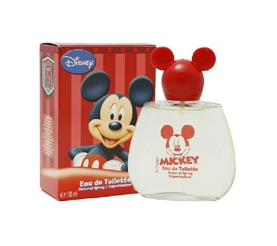 Mickey Mouse Cologne by Disney for Men