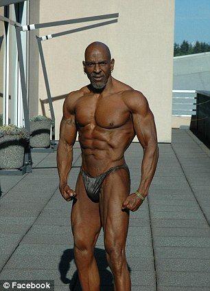 Gay gym beaverton oregon