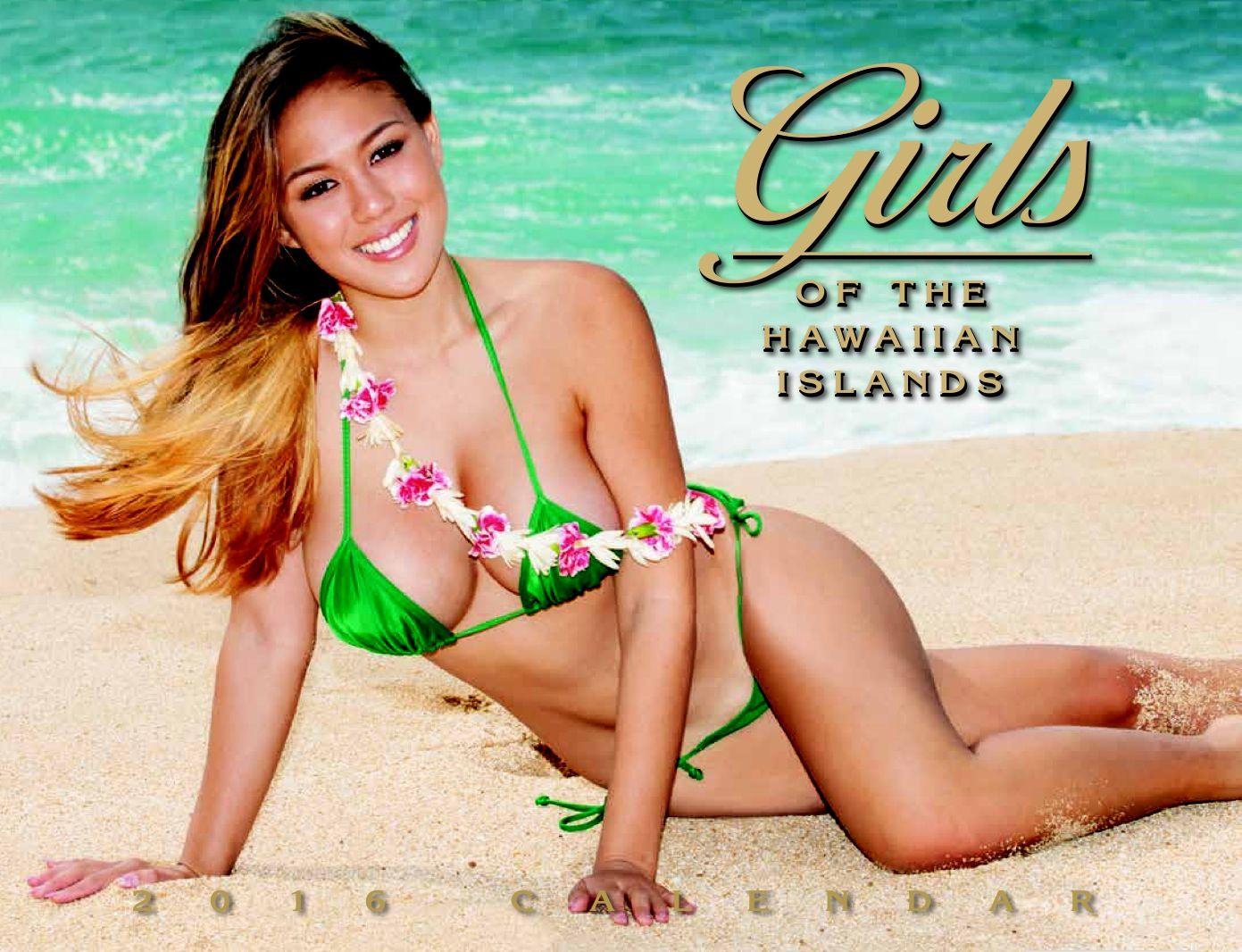 girls-of-hawaii-calendar