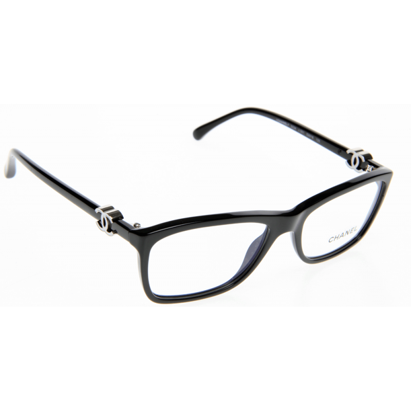 fe73787246ba8 Chanel CH3234 C501 52 Glasses - Shade Station - £195