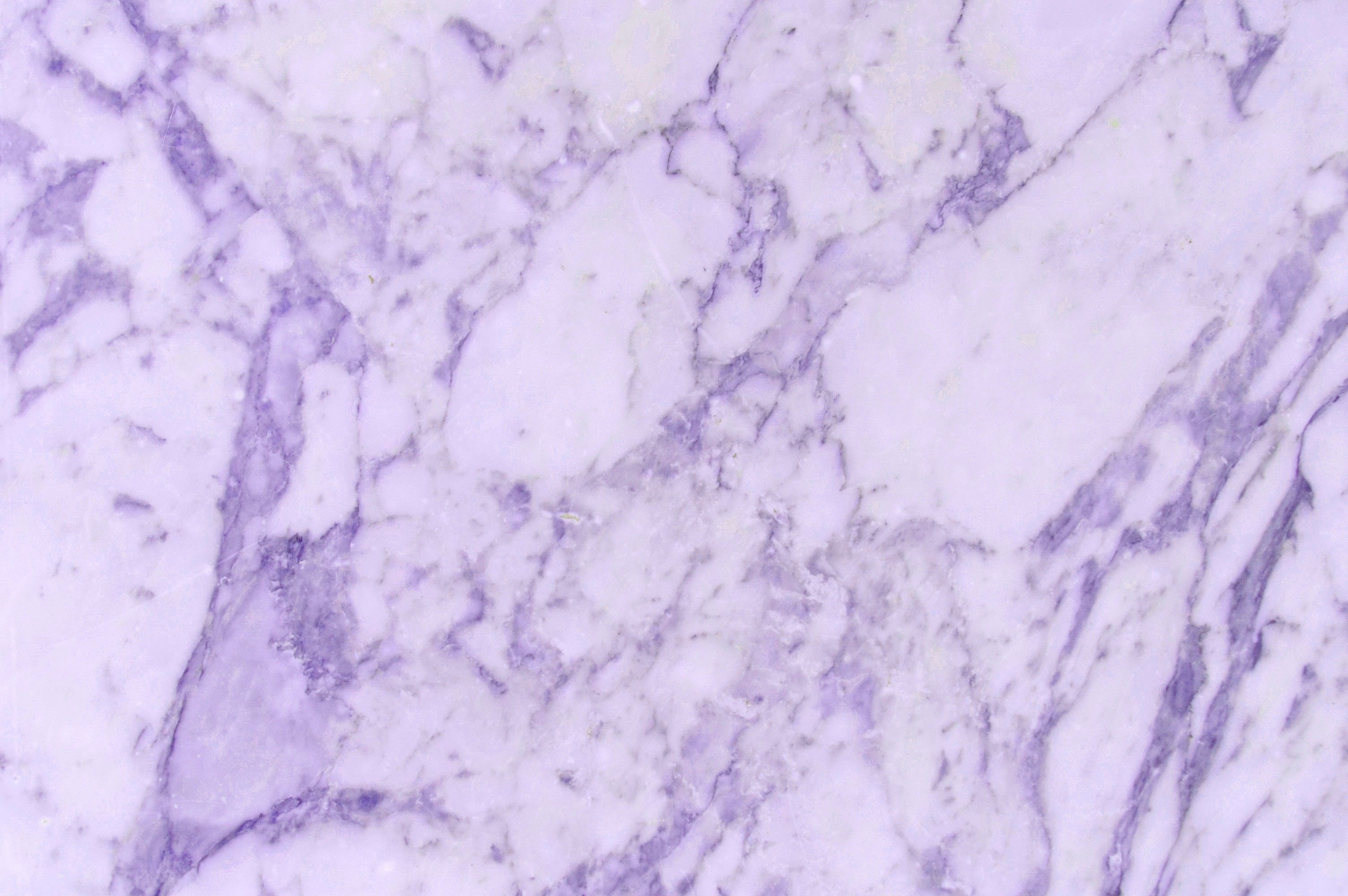 3008x2000 Beautiful Marble Wallpapers Purple marble