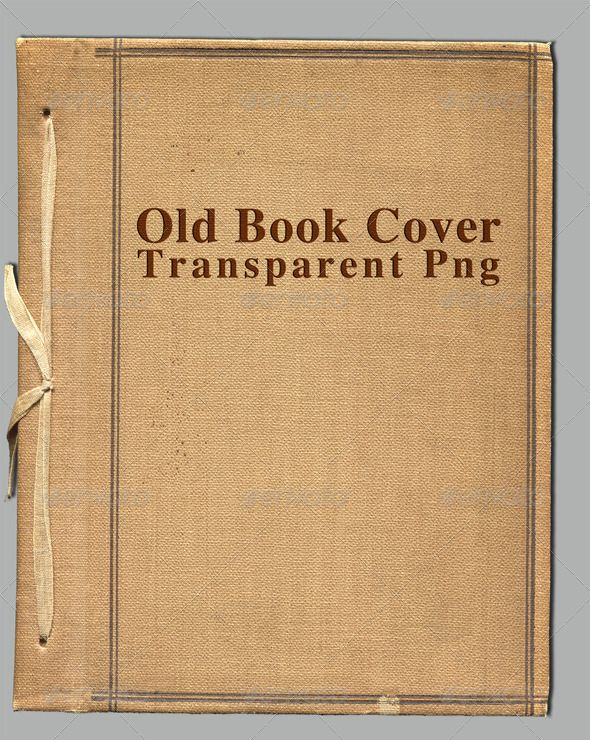 Old vintage book vintage books business flyers and books old vintage book graphicriver very old vintage book has a lot unique features and toneelgroepblik Gallery