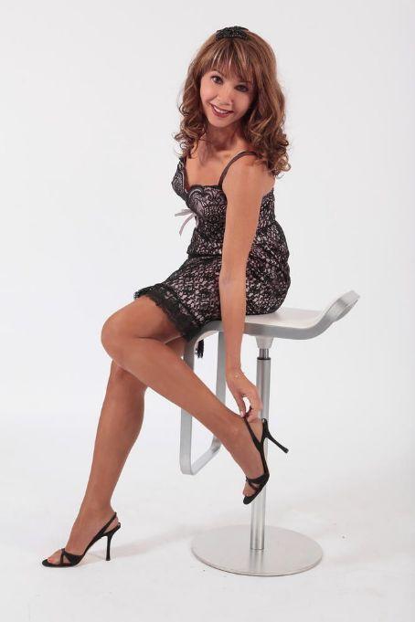 """Résultat de recherche d'images pour """"Victoria Abril sexy"""""""