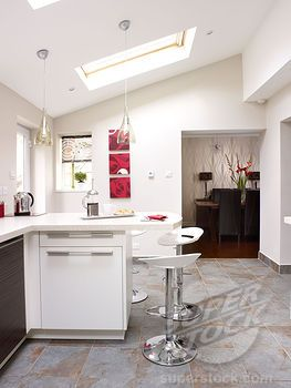 lighting sloped ceiling. Pendant Lights On Sloped Ceiling. Can I Do This In A Bedroom? Lighting Ceiling
