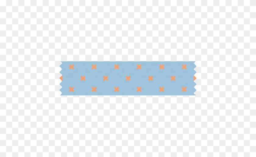 456x456 Here Now Washi Tape Washi Tape Png In 2020 Bullet Journal Ideas Pages Graphic Design Lessons Washi Tape