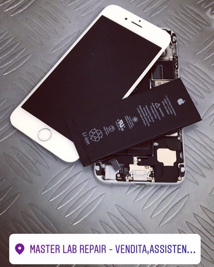 Iphone che si scarica velocemente