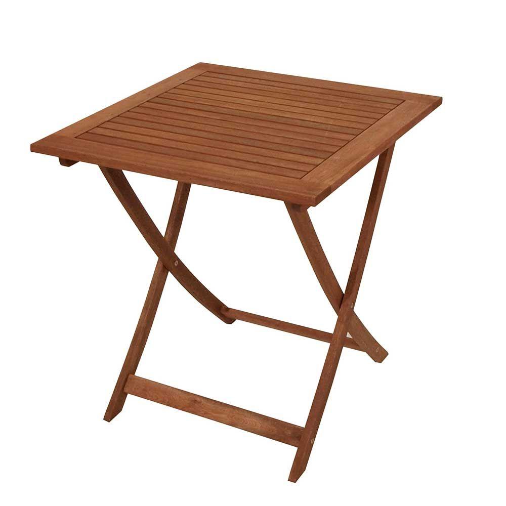 Gartentisch aus Holz massiv klappbar Jetzt bestellen unter: https ...