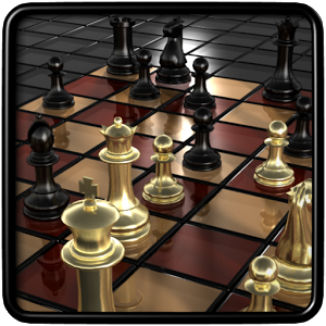3D Chess Game for PC is now available for free download on Windows 7