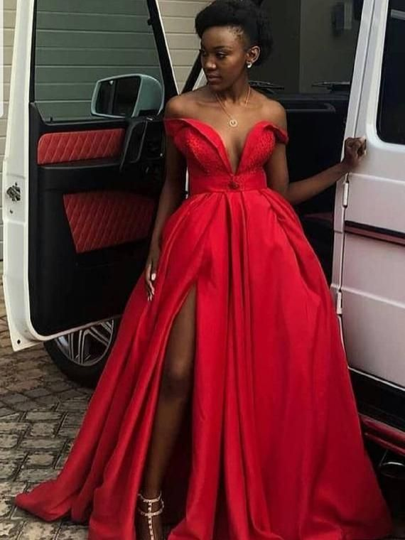homecoming dress,vintage prom dress, African clothing for women,wedding dresses,African ball dresses,homecoming dresses,party dresses #afrikanischeskleid