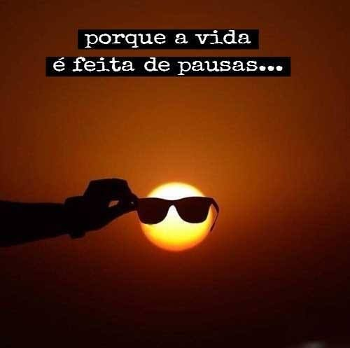 #ferias
