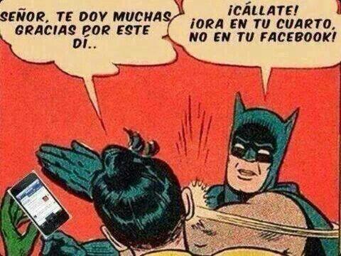 Memes Cristianos Chistes Cristianos Memes Cristianos Humor En Espanol