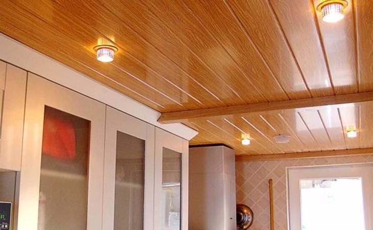 Pvc Ceiling Polystyrene Cornice Supplier And Installer Wynberg