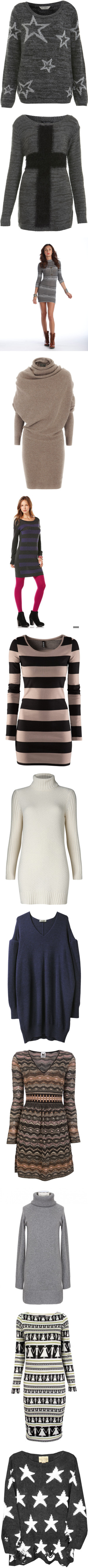 """""""Cozy"""" by synnomia ❤ liked on Polyvore"""