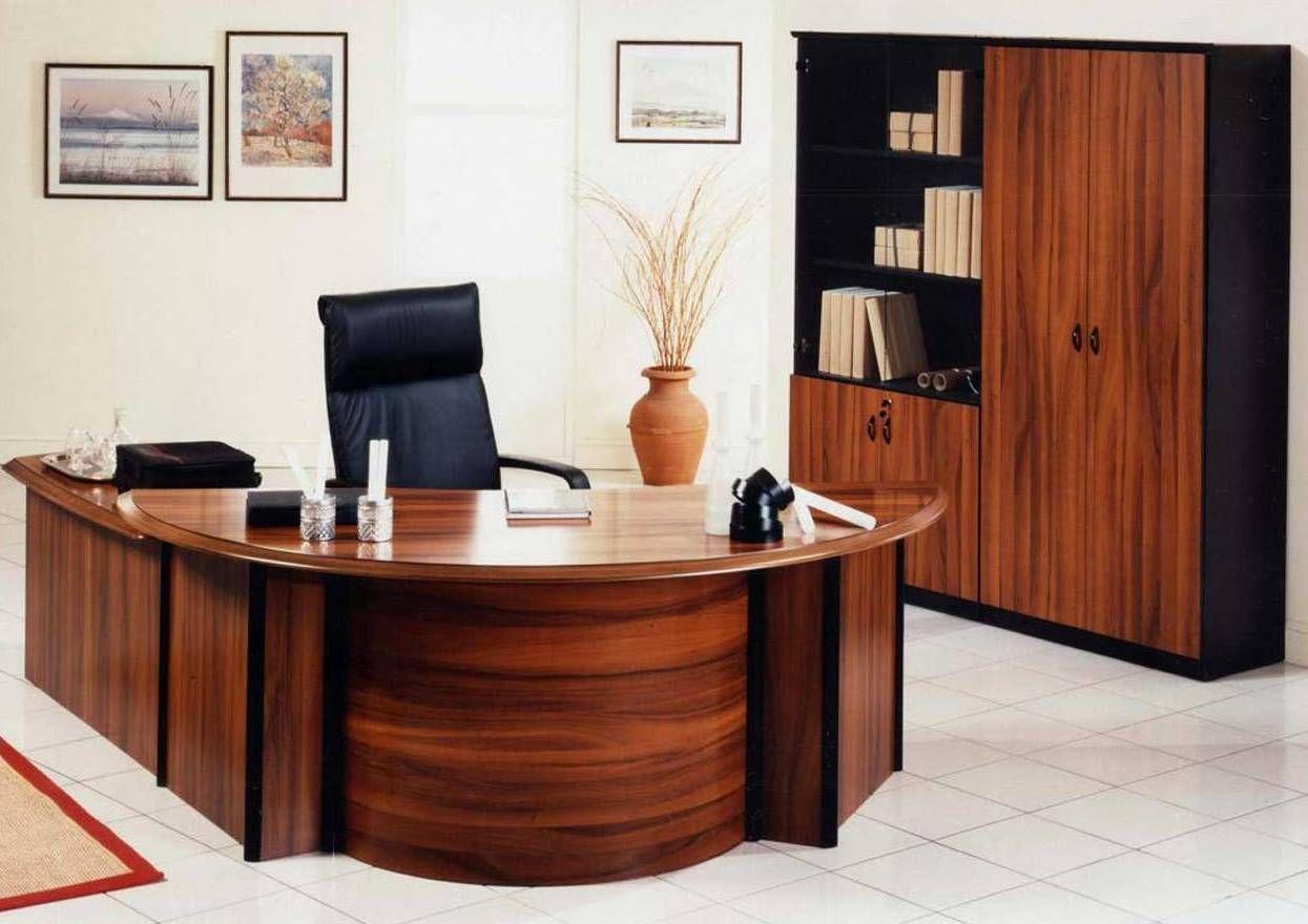 incredible unique desk design. Amazing Cabinets Storage For Home Office Decor Ideas And Unique Computer Desk Design Also Using White Incredible I