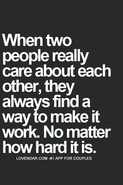 Relationship Quotes Inspirational Quotes Life Quotes