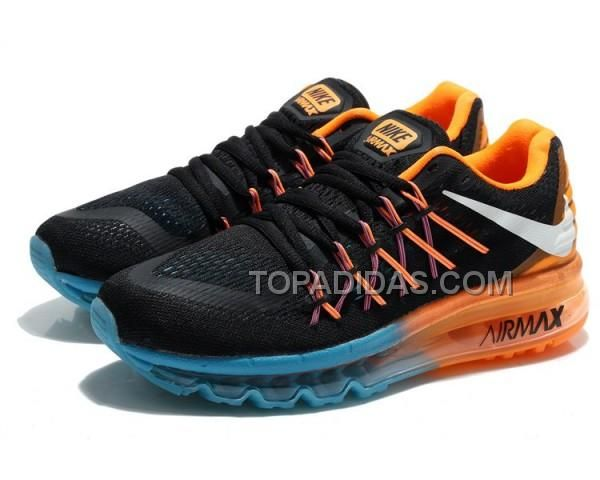 http://www.topadidas.com/nike-air-max-2015-black-blue-yellow-mens-uk-sale.html Only$69.00 #NIKE AIR MAX 2015 BLACK BLUE YELLOW MENS UK SALE #Free #Shipping!