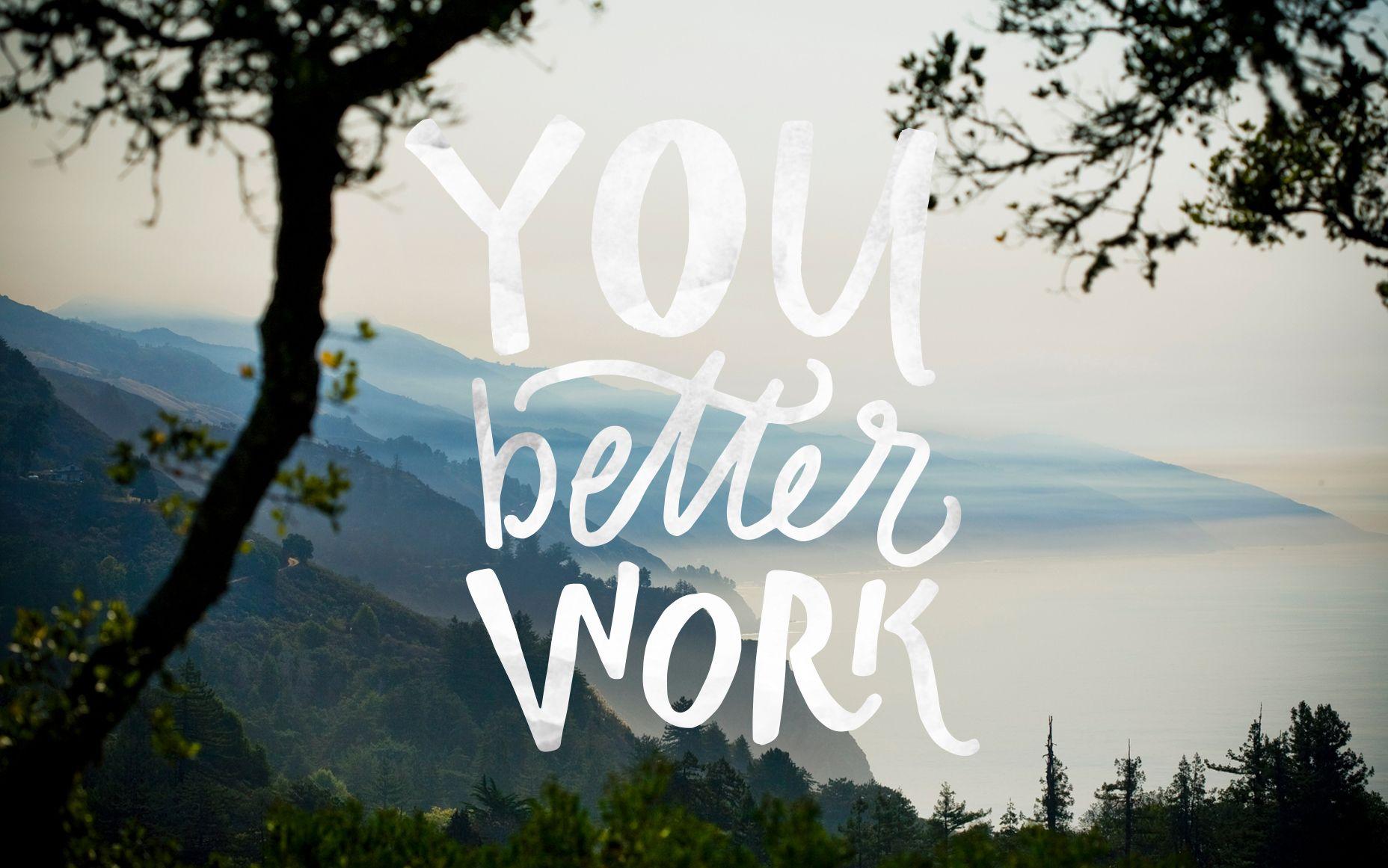Bible Quote Wallpapers Mac January Wallpaper Backgrounds Desktop Wallpaper